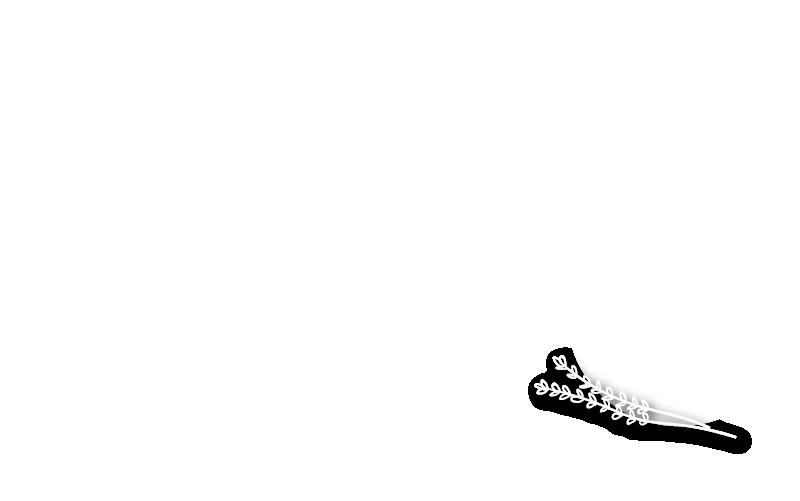 Logos brancos-20