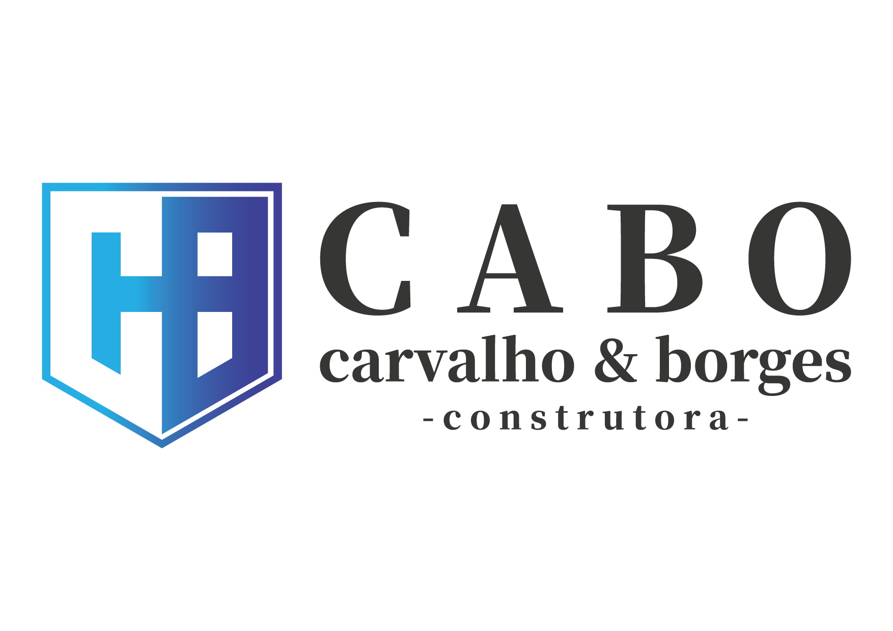 logo-cabo_logo-principal