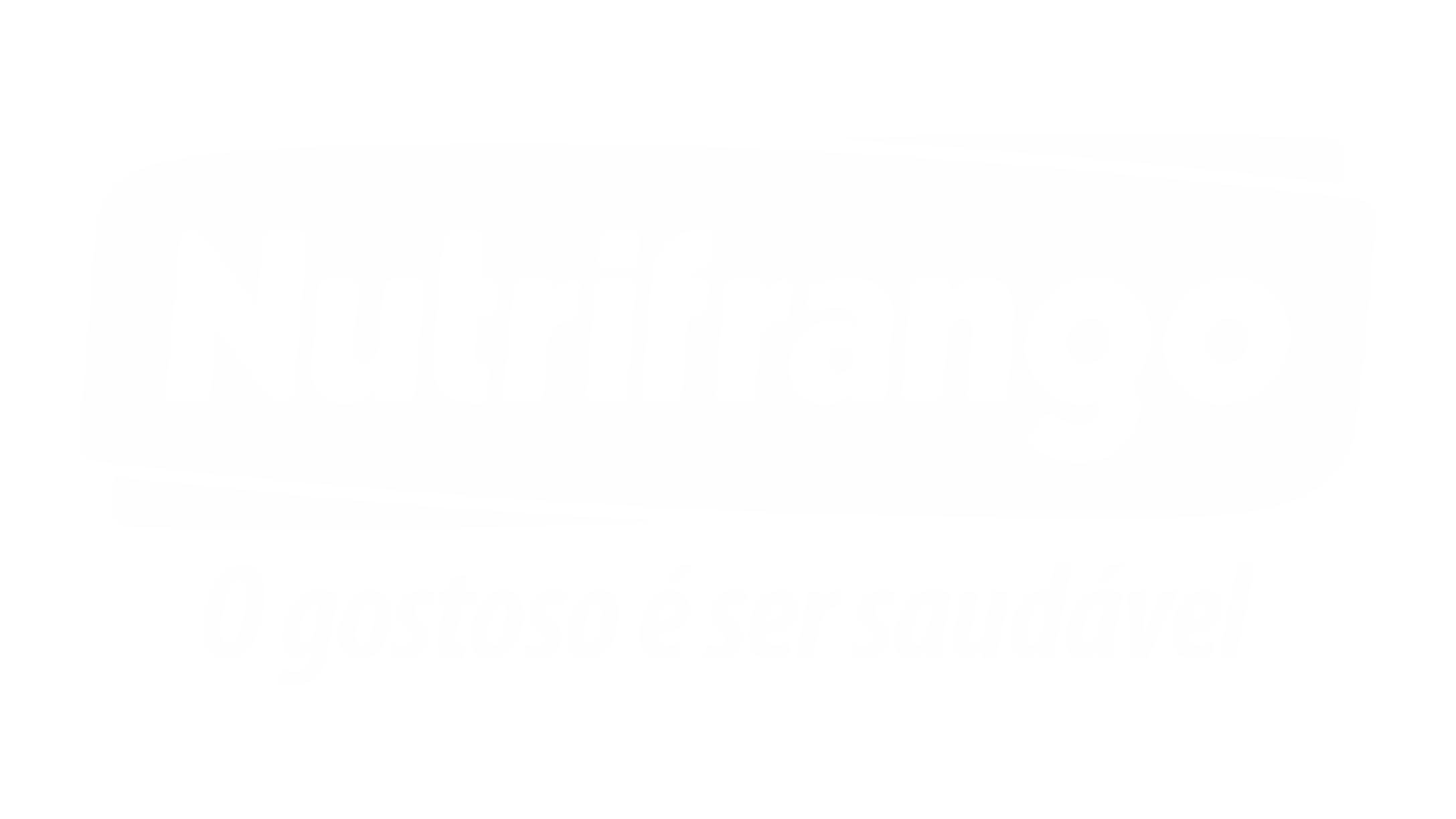 Nutrifrango_Logo-02