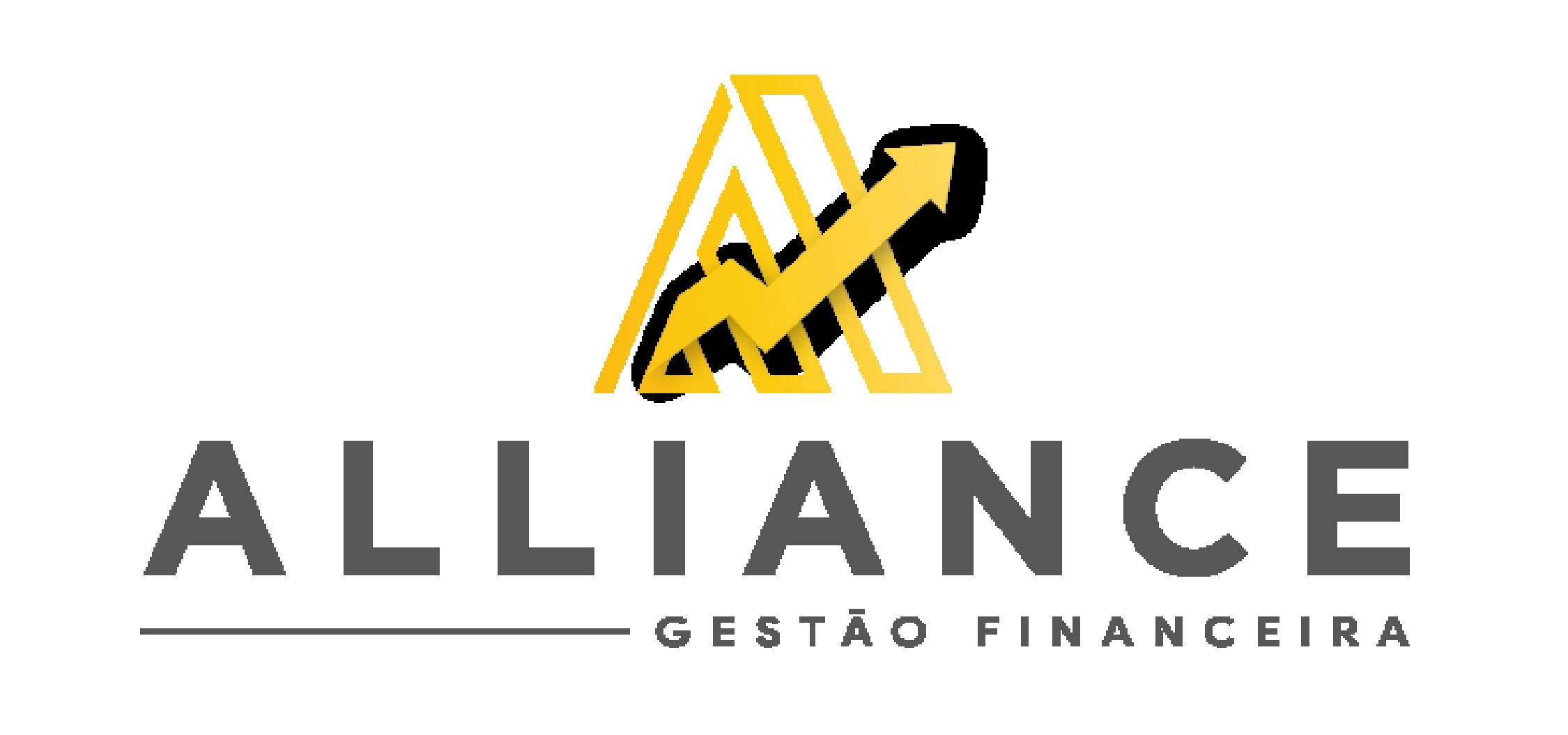 alliance_logo-colorido-01