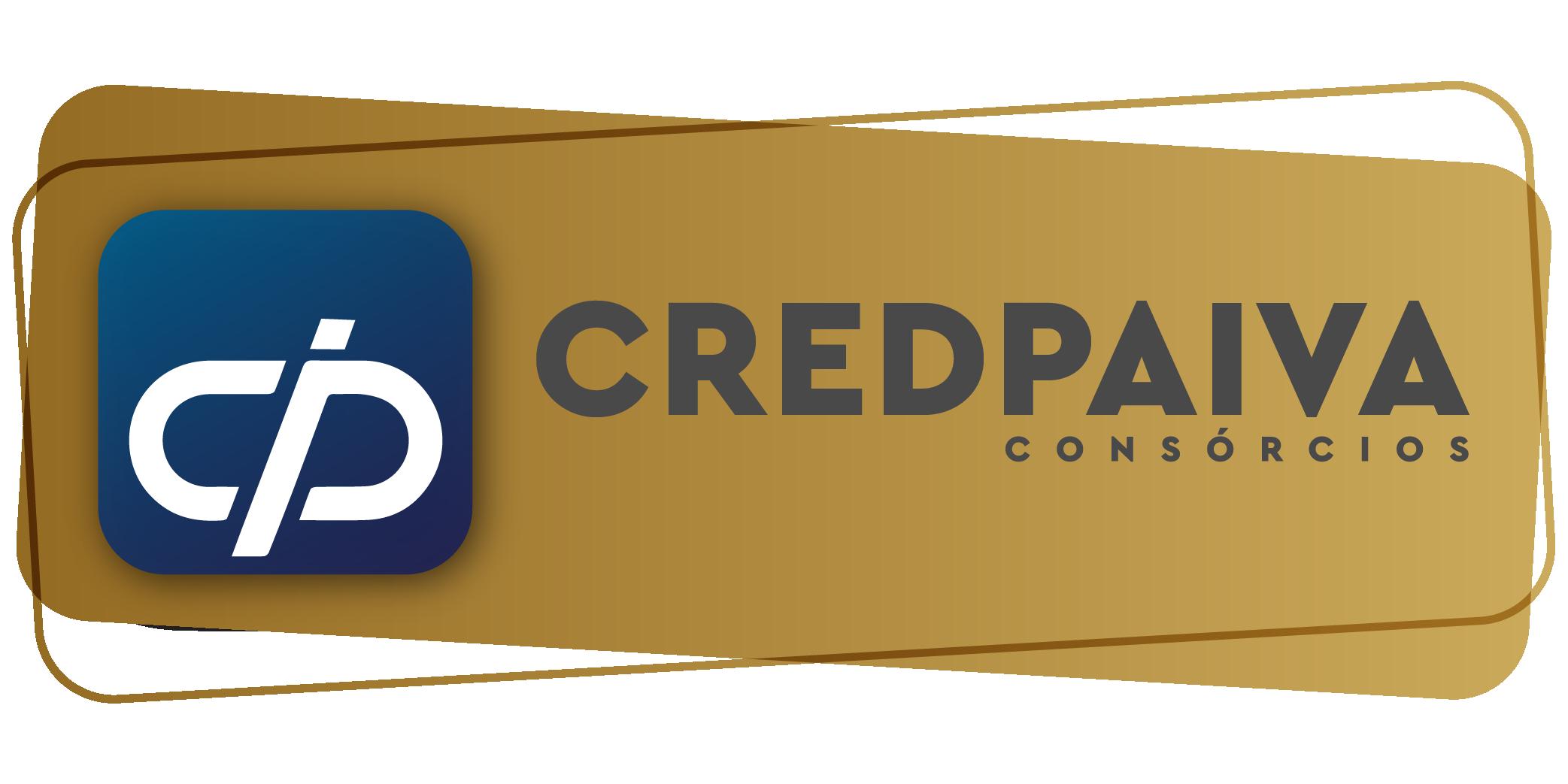 ivan-credpaiva_CREDPAIVA - logo - 1000x500