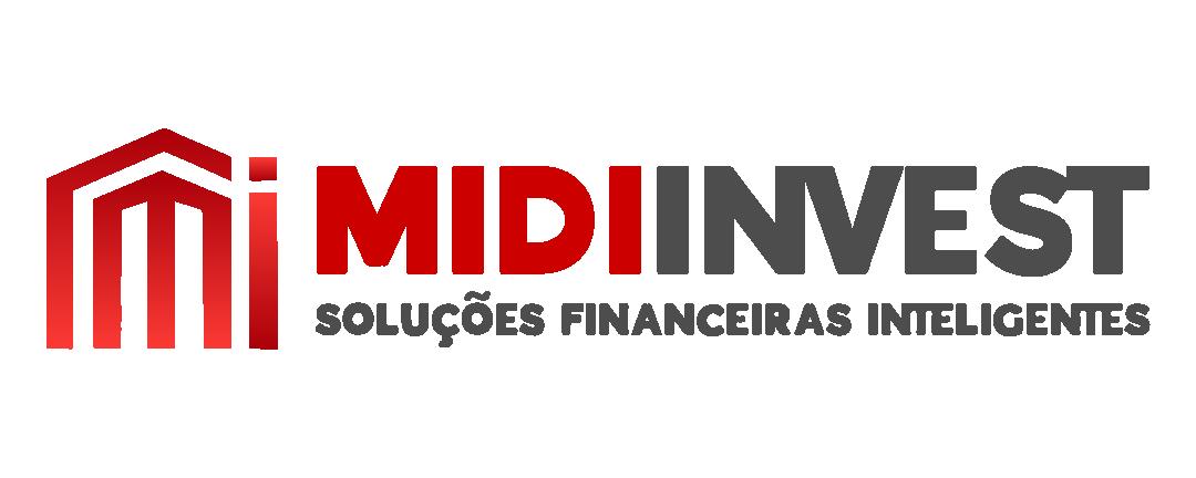 midinvest_1