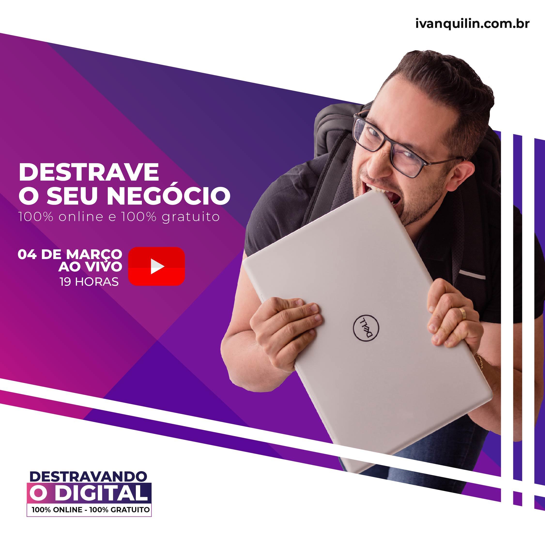 ads_16