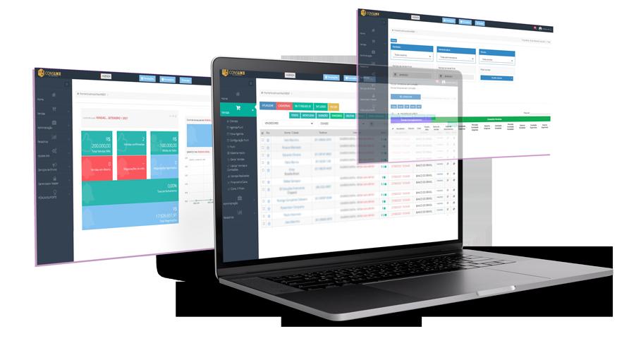 crm para consorcio software para consorcio sistema para corretores de consorcio sistema para empresa de consorcio crm para consorcio crm para corretores de consorcio crm para empresas de consorcio
